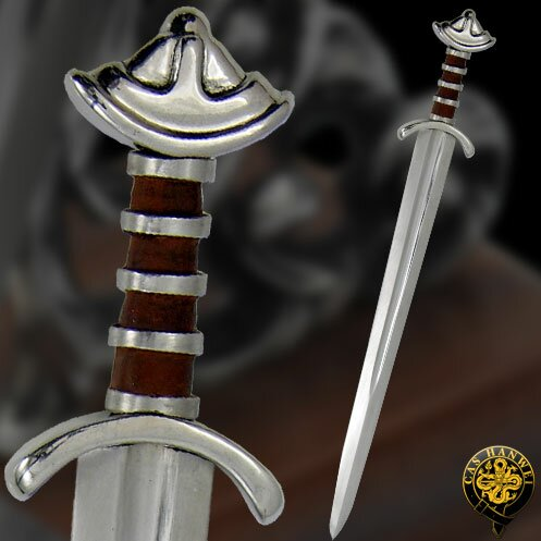 Hanwei Mini Viking Sword (MH2310)