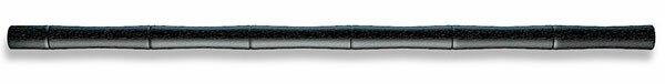 Cold Steel Escrima Stick (91E)