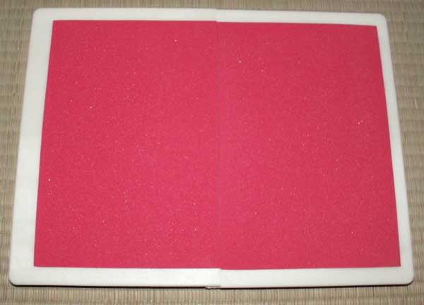 Deska do wielokrotnego łamania - Medium (GTTB481-M)