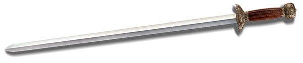 Miecz Cold Steel Gim Sword (88G)
