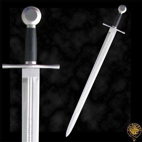 Miecz Hanwei River Witham Sword
