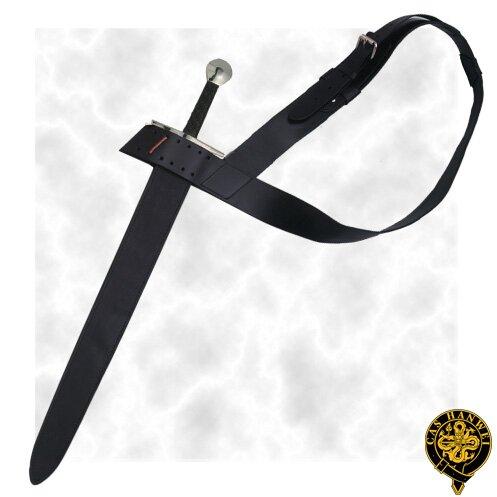 Pochwa Hanwei Sword Baldric