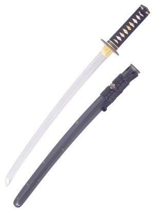 Hanwei Tiger Wakizashi (SH1205)