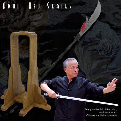 Stojak Hanwei Stand for Quandao (OH2290)