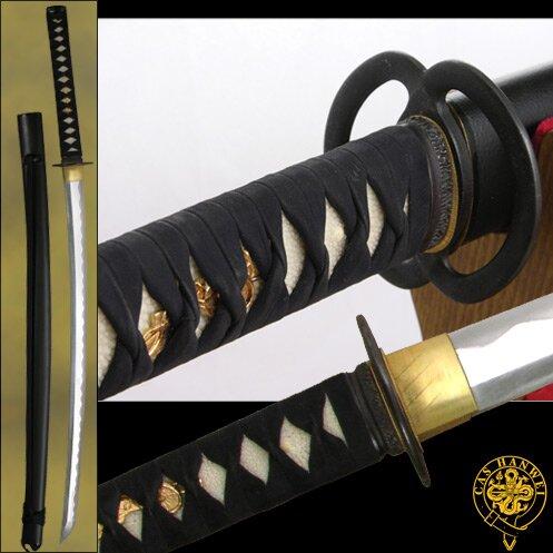 Miecz Hanwei Musashi XL Katana (SH6003XGF)