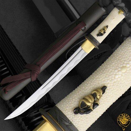 Hanwei Tori Tanto (SH6007KFT)