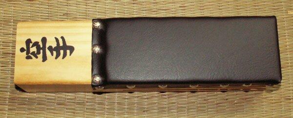 Makiwara PVC (GTTB447)