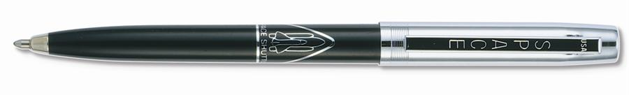 Długopis kosmiczny - Shuttle Imprint Cap-O-Matic Space Pen (S294)