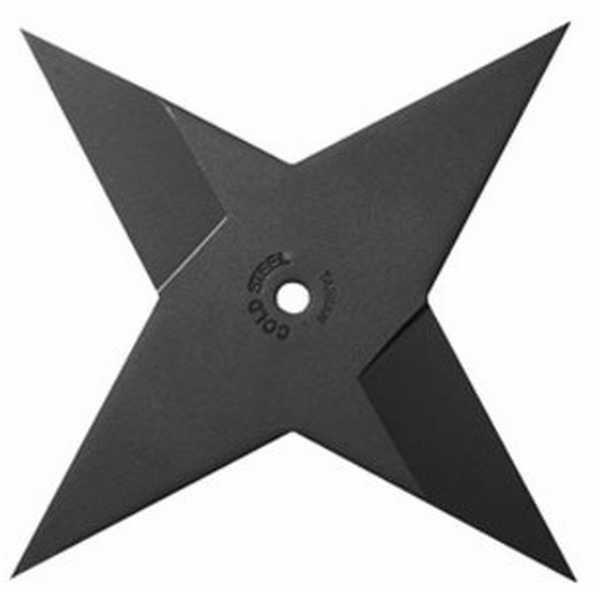 Gwiazdka Cold Steel Sure Strike Medium (80SSB)