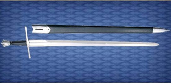 Miecz Chioggia (501164s)