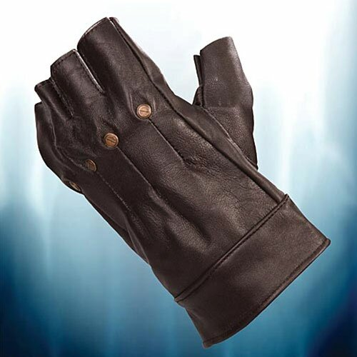 Rękawica Assassins Creed Altair Single Glove (883005)