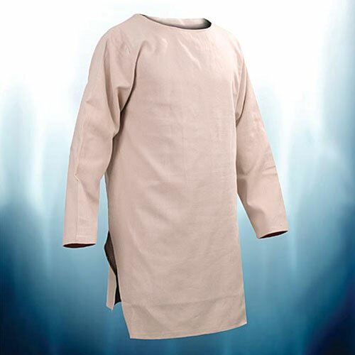 Assassins Creed Altair Under Tunic (883001)