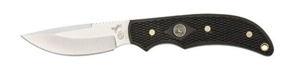 Nóż Colt Ridge Runner Skinner (CT232)
