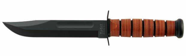 Nóż KA-BAR USMC The Legend (1217)