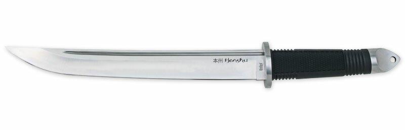 Nóż Honshu Full Tang Tanto (UC2629)