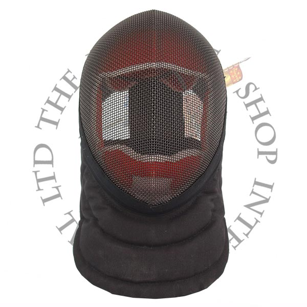 Maska do szermierki Red Dragon Fencing Mask (WS-M002-M)