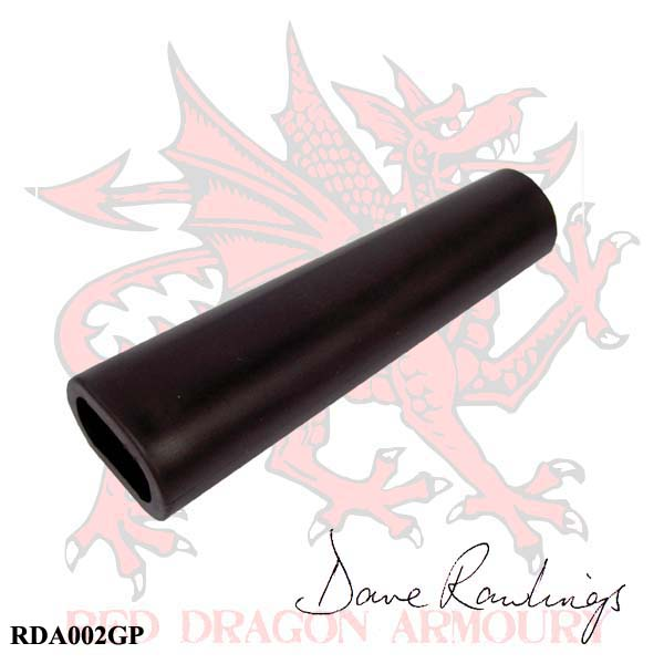 Rękojeœć Rawlings Synthetic Single Hand Grip (RDA002GP)