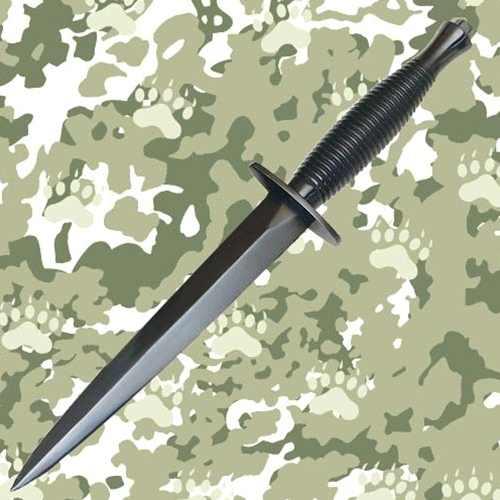 Sztylet Fairbairn-Sykes Commando Knife (402538)