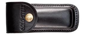 Pochwa na nóż Cold Steel Mackinac Hunter (SL54BT)