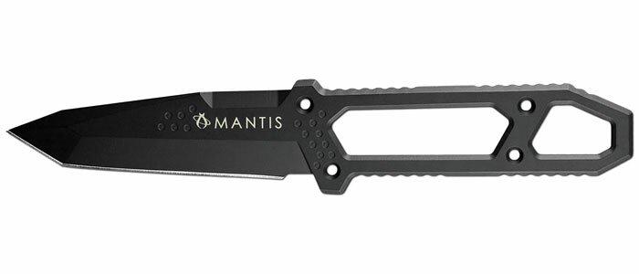 Nóż Mantis Pry Bar