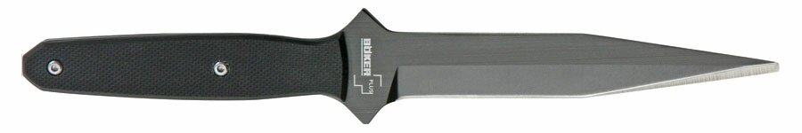 Nóż Boker Plus Besh Wedge Neck Knife (02BO275)