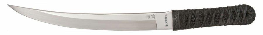 Nóż CRKT Williams Hisshou (2910)