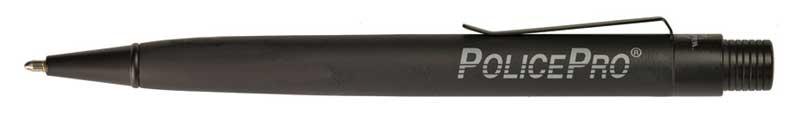 Długopis kosmiczny - Fisher Space Pen Police Pro (FP4248)