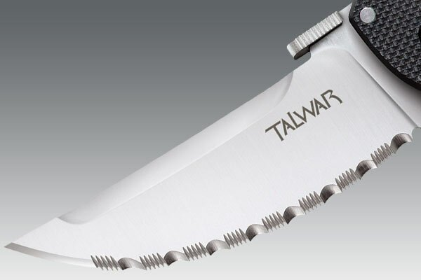 Nóż Cold Steel Talwar 5,5 Blade (21TTXLS)