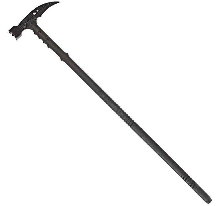 Laska młot United M48 Kommando Tactical Survival Hammer (UC2960)