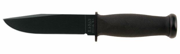 Nóż KA-BAR Mark 1 (2221)
