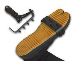 Ninja Foot Spike Set of 2 (GTTD303)