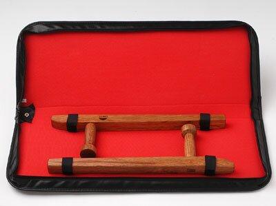 Pokrowiec na tonfy - Tonfa case (400-024)