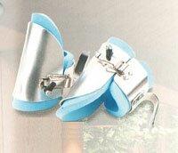 Buty Grawitacyjne - Gravity Boots (GTTG313)
