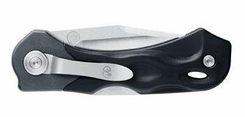 Dodatkowe zdjęcia: Leatherman Knife h500 Plain Blade
