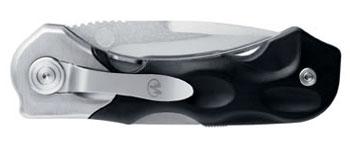 Dodatkowe zdjęcia: Leatherman Knife k502x Plain Blade