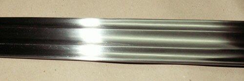 Dodatkowe zdjęcia: Miecz jednoręczny Hanwei Practical Single-Hand Sword