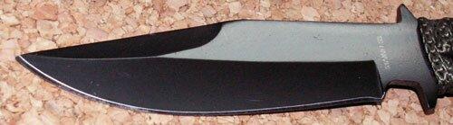 Dodatkowe zdjęcia: Zestaw noży Master Cutlery Military Set
