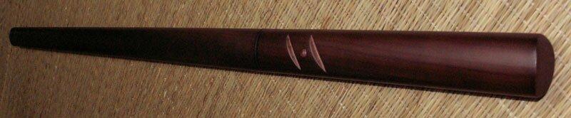 Hanwei Zatoichi Stick/Sword (Forged)