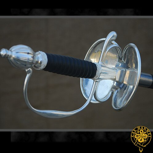 Hanwei Washington Sword - do szermierki