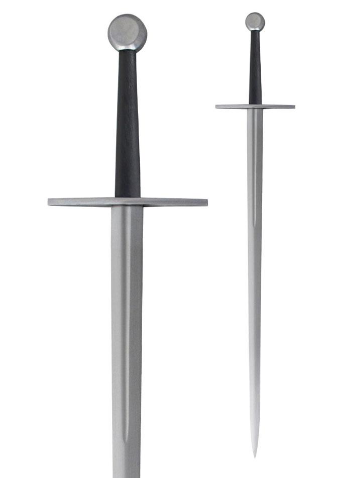 Miecz Hanwei Hand and a Half Sword - Tinker Pearce Sharp