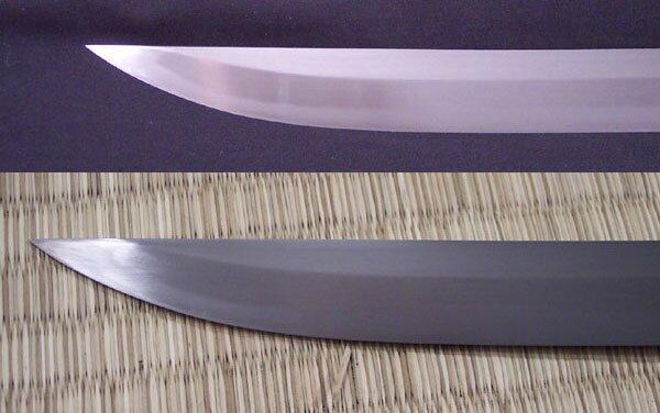 Cheness Shobu Zukuru Kurome
