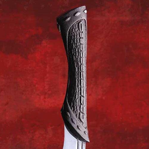 Dodatkowe zdjęcia: Nóż Raven Claw Fighting Knife