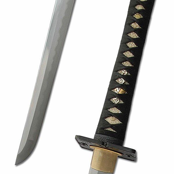 Miecz Hanwei Iga Ninja-To