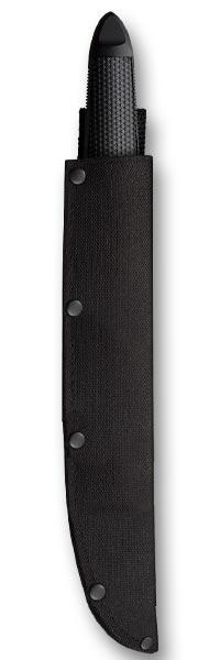 Dodatkowe zdjęcia: Nóż Cold Steel Tanto Lite
