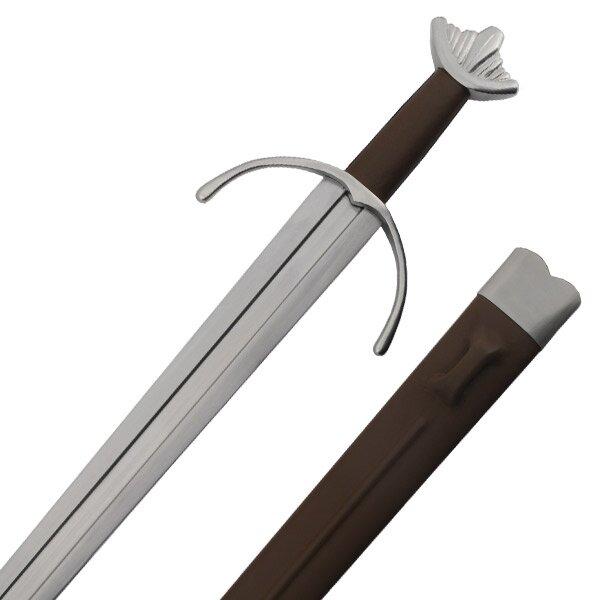 Dodatkowe zdjęcia: Miecz wikingów Hanwei Cawood