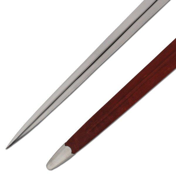 Miecz średniowieczny Hanwei  Crecy