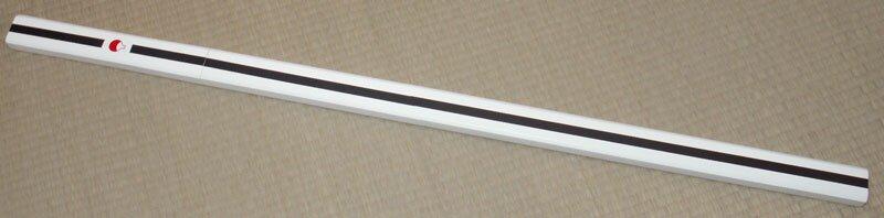 Sasuke Uchiha Naruto Anime Sword