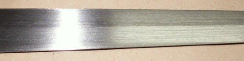 Dodatkowe zdjęcia: Miecz Hand-and-a-Half Sword