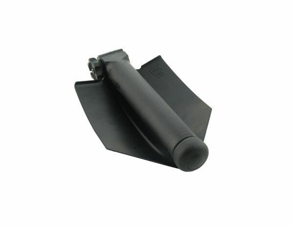 Saperka Glock Entrenching Tool z Piłą i Pokrowcem