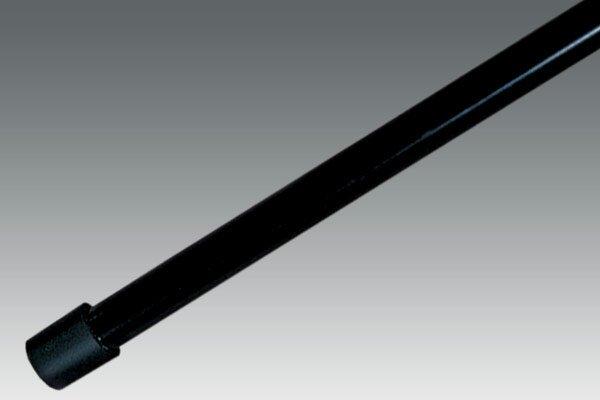 Dodatkowe zdjęcia: Laska Cold Steel Aluminium Pistol Grip City Stick